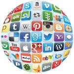 Social-Media-Icons-globeW